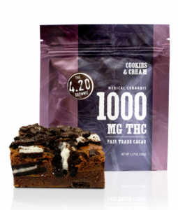420_BROWNIE_VENICE_COOKIE_CO